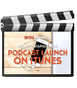 Catapult Your Podcast Launch to the Top Spot in iTunes
