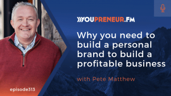 you300 how to build a successful personal brand business with 14
