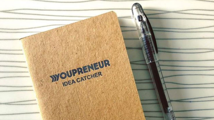 youpreneur_idea_catcher