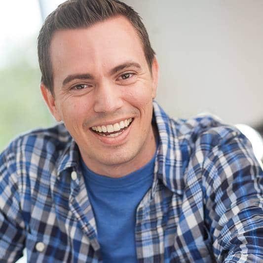 Dave Chesson - Youpreneur Contributor