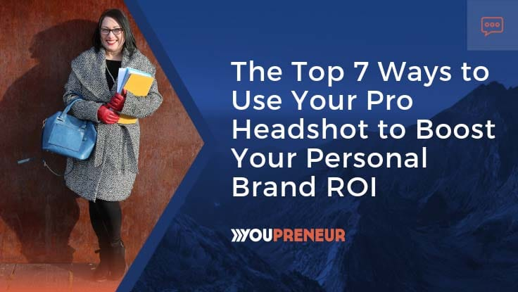 Pro-Headshot-to-Boost-Your-Personal-Brand-ROI copy