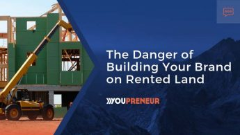 The-Danger-of-Building-Your-Brand-on-Rented-Land