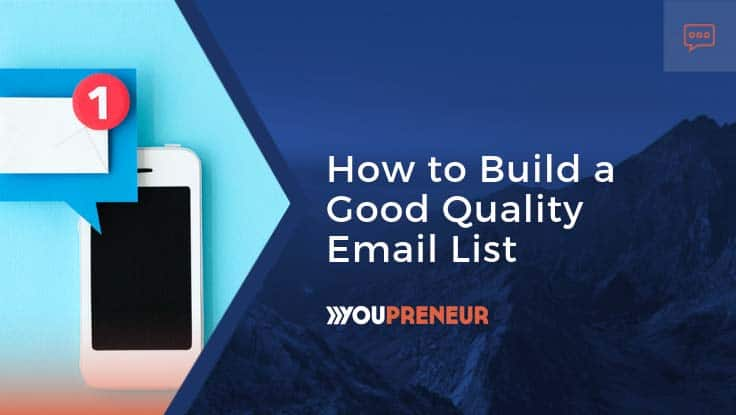 Build-a-Good-Quality-Email-List copy
