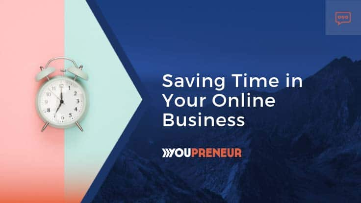 Saving-Time-in-Your-Online-Business copy