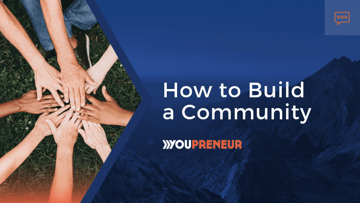 How-to-Build-a-Community