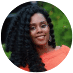 KATRINA DOUGLAS - youpreneur incubator