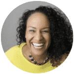 KYMBERLEE JAY - youpreneur incubator