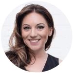 KIRSTY CARDEN - youpreneur incubator