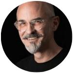 philip van dusen - youpreneur incubator