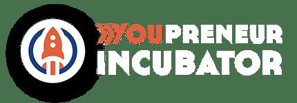 Youpreneur Incubator