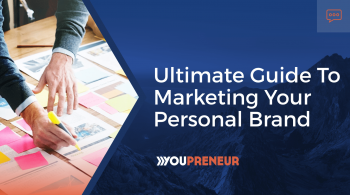 Ultimate Marketing Guide