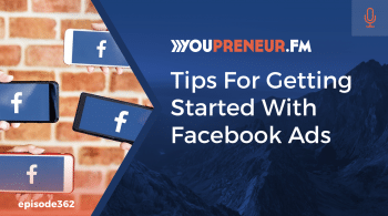 Tips for Getting Started with FB Ads