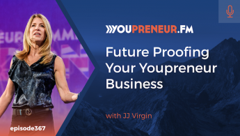 Future Proofing Your Business