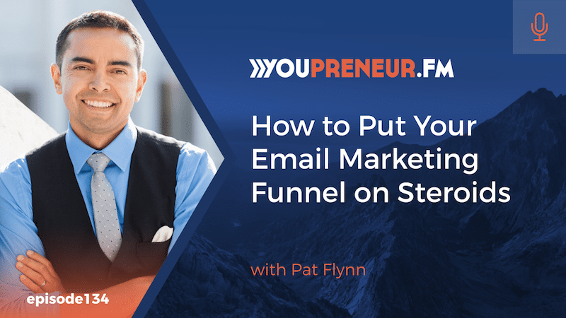 Put Your Email Marketing on Steroids