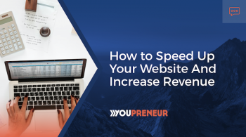 How to Speed Up Your Website