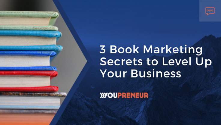 3-book-marketing-secrets