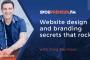 YOU309 - Website Design and Branding Secrets That ROCK, with Greg Merrilees