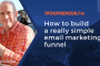 YOU335 - How to Build a Really Simple Email Marketing Funnel