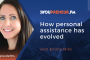 YOU304 – How Personal Assistance has Evolved, with Emma Mills